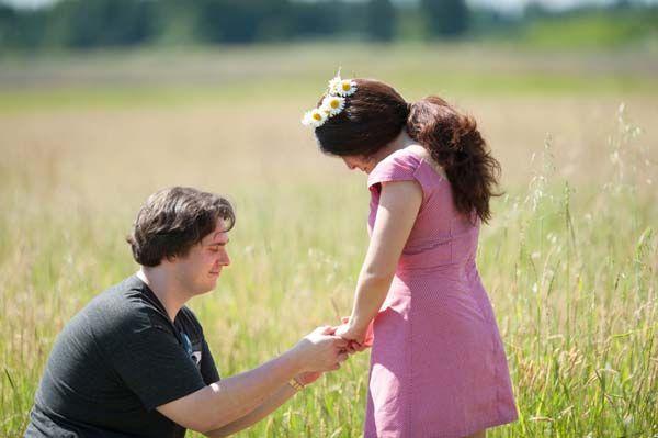 Только здесь!  Она никак не ожидала предложения руки и сердца Прекрасная пара, фотографии которой вы можете видеть ниже, вместе уже несколько л�...  Смотреть дальше - http://otvlekator.ru/ona-nikak-ne-ozhidala-predlozheniya-ruki-i-serdca/