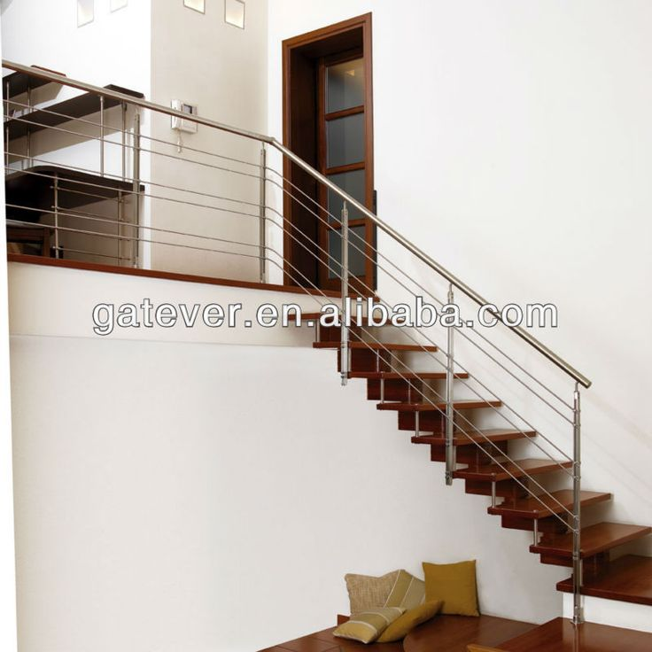Best 1000 Images About Railing On Pinterest Cable Railing 400 x 300