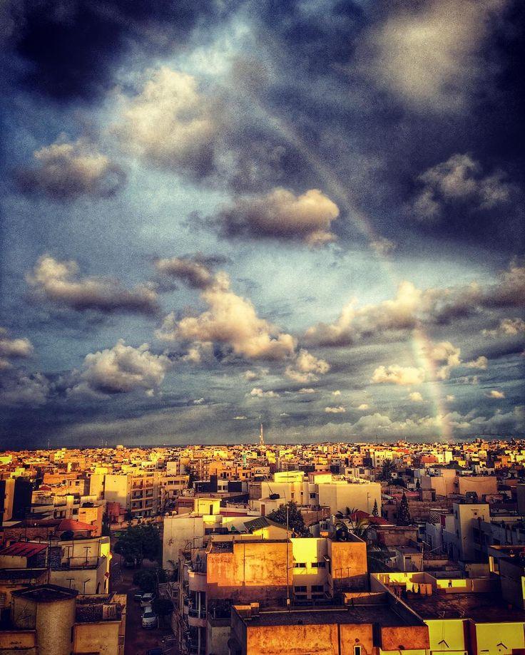 Best 25 dakar city ideas on pinterest for Fenetre mermoz dakar