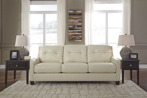 25 best ideas about cream sofa on pinterest cream sofa for Living room of satoshi tax