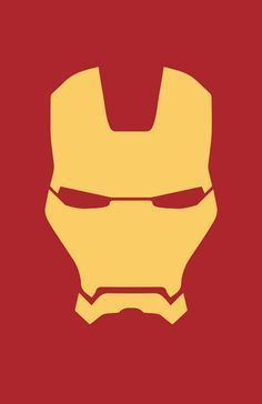 iron man canvas - Visit to grab an amazing super hero shirt now on sale!