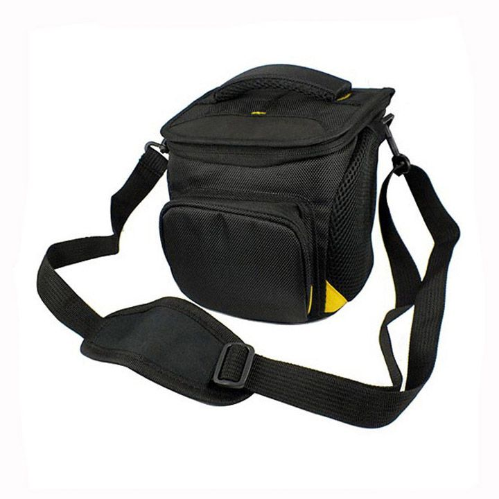 HOT Camera Bag Cover Case for Nikon Coolpix J5 P7700 L840 L830 L820 L810 L340 L330 P610 P600 P530 P520 P510 P500 L120 L110 B700