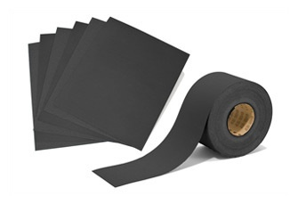 www.consigliaobrasivi.com Abrasive paper rolls and sheets In the catalogue you will find paper sheets and rolls, also with velcro, for wet (only for RC C) and dry applications on wood lacquers and plastic materials. Others products and sizes are available upon request.