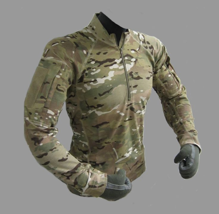 Tactical Gear | Displaying 13> Images For - Tactical Combat Gear...