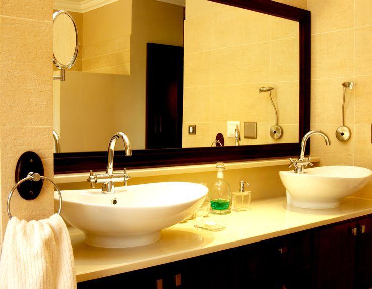 Bathroom Mirrors Kansas City 68 best bathrooms images on pinterest | bathroom ideas, bathroom