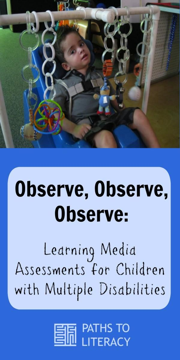 Classroom Design Tips For Visually Impaired ~ Best students with multiple disabilities images on