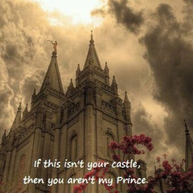 I love this! It's so true!: Living Rooms, Young Woman, Daughters Rooms, Salts Lakes Cities, Quote, Lds Temples, Salts Lakes Temples, Girls Rooms, Temples Marriage