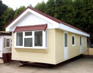 Brilliant Design Ideas Of Hurricane Proof HomesProperty Shutters....MOBILE  HOMES