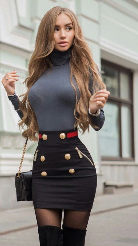 Pin by Thomas Fountain on Black Women   Backless dress