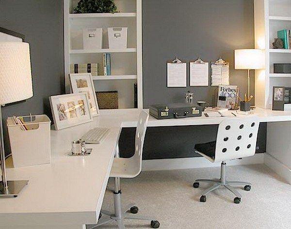 Enjoyable Designer Home Office Desk Bedroom Design Home Office Download Free Architecture Designs Estepponolmadebymaigaardcom
