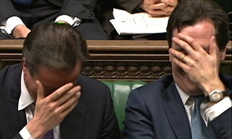 Ladies+and+gents,+the+Tory+party+that's+bad+with+money+|+Hugh+Muir