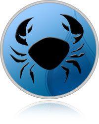 Daily Horoscope for Cancer - Astrocenter.com
