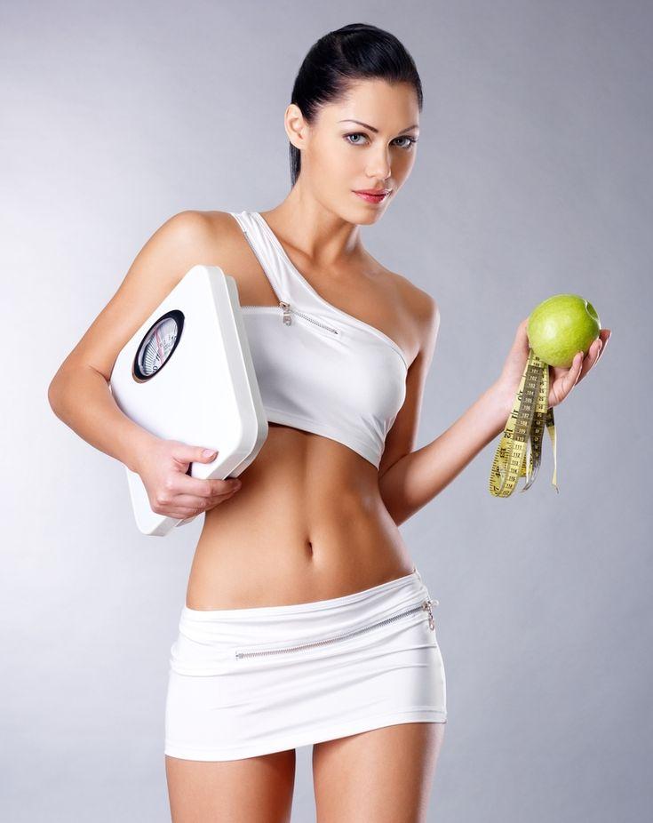Τι είναι τελικά η δίαιτα με τις μονάδες; Γιατί όλοι ασχολούνται μαζί της;
