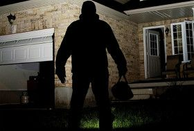 Protect Your Home From Intruders – Home, Door & Window Security Tips #home #security, #door #security, #window #security, #home #security #information, #door #security #information, #window #security #information, #door #security #devices http://alaska.remmont.com/protect-your-home-from-intruders-home-door-window-security-tips-home-security-door-security-window-security-home-security-information-door-security-information-window-security/  # How To Protect Your Home From Intruders By David…