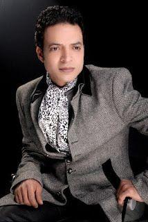 تحميل جميع اغاني طارق الشيخ mp3 برابط واحد