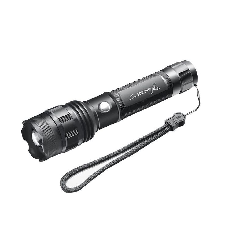 YAGE Cree Flashlight  Rotary Zoomable Led Military Waterproof Flashlight Linterna Led Torch for 18650 Battery Focus Lampe Torche //Price: $13.60 & FREE Shipping //     Buy one here---> http://cheapestgadget.com/yage-cree-flashlight-rotary-zoomable-led-military-waterproof-flashlight-linterna-led-torch-for-18650-battery-focus-lampe-torche/    #discount #gadgets #lifestyle #bestbuy #sale