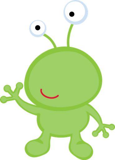 Astronauta - alien.png - Minus