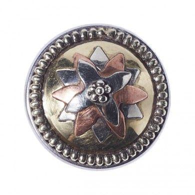lotus - Chunks® - NOOSA-Amsterdam Original collection