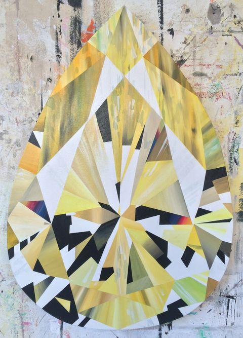 Kurt Pio   artsy forager #art #artists #paintings I must ...