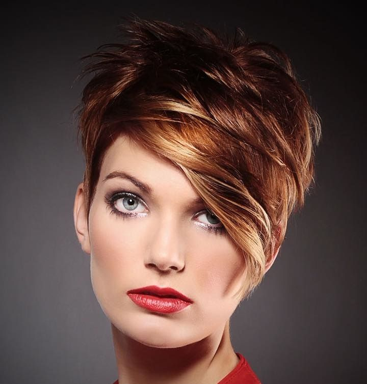 hair cut style picture 5679 best asymmetrical hairstyles images on 5679