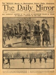 British Newspapers from 1700 to 1999| Newspapers are really the life blood of a community, town or city -- covering about events, places and people in that town.  If you had ancestors from the British Isles (including Scotland, Wales and Northern Ireland) this online site, The British Newspaper Archive will be a resource you will need to view.