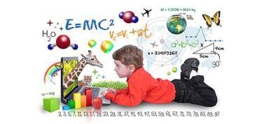 Εκπαιδευτικά sites για παιδιά σχολικής ηλικίας!