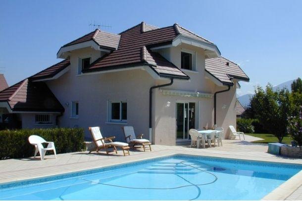 epagny-belle-maison-contemporaine.jpg (610×407)