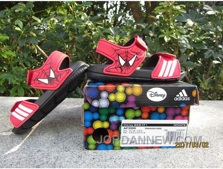 adidas gazelle kids velcro belt kids adidas shoes for girls the lines rainbow