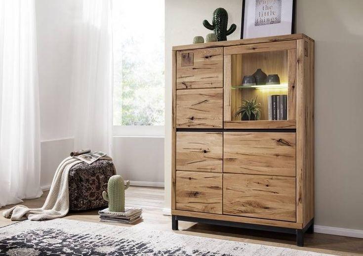 Highboard wohnzimmer ~ 15 besten möbel serie u2022 villanders tabacco brown bilder auf