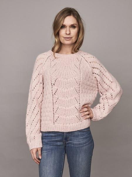 strik sweater