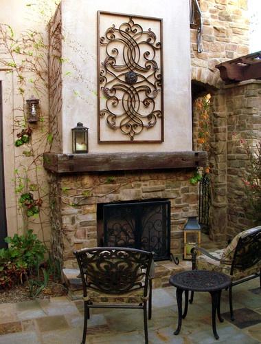 1000 ideas about outdoor wall art on pinterest wall art