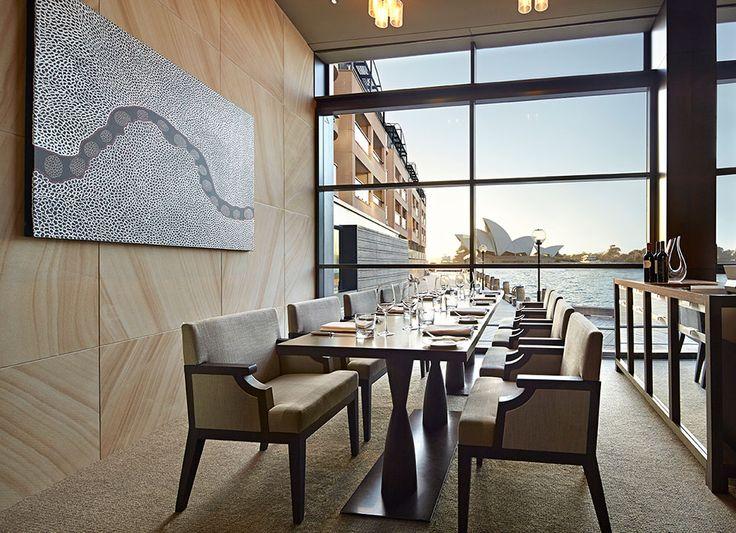 10 best Heimat Küche+Bar im 25hours Hotel Hamburg Hafencity images - heimat küche bar