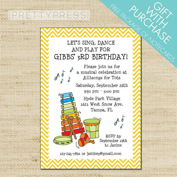 17 best ideas about Musical Birthday Cards – Musical Cards for Birthday
