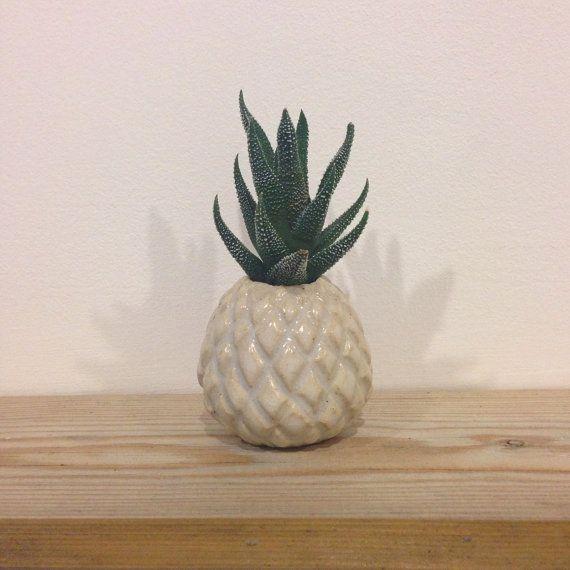 Best 25 Handmade Ceramic Ideas On Pinterest Neutral