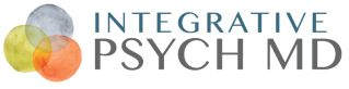 Comprehensive Psychiatric Resources - Our Approach