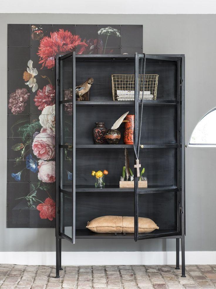 25 beste idee n over boekenkast muur op pinterest boekenkasten bibliotheekmuur en woonkamer - Zen doucheruimte ...