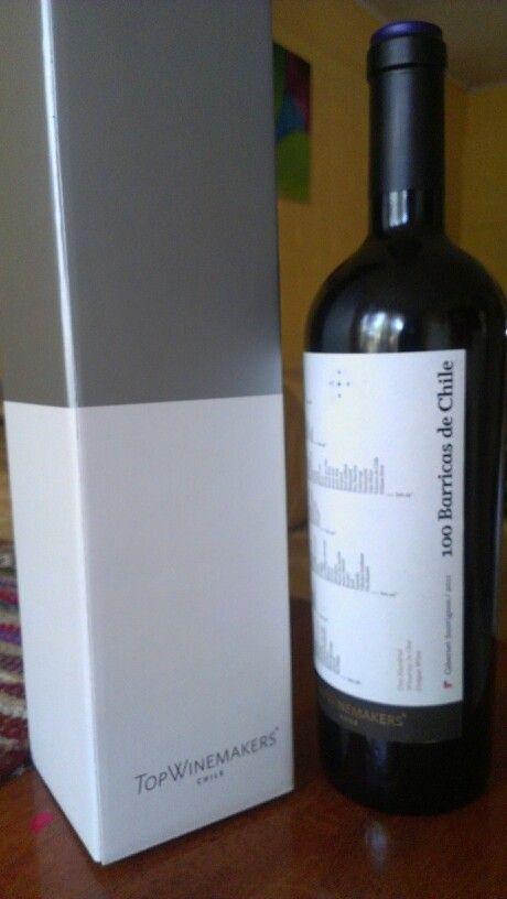 Top winemakers #wine