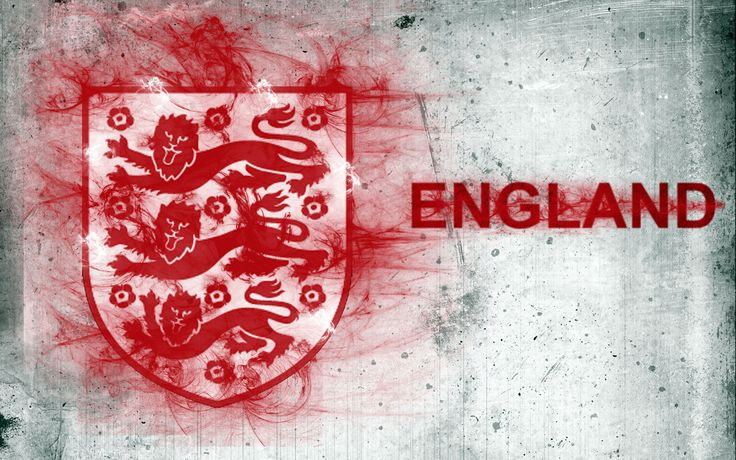 England National Football Team Wallpapers Find best latest England ...