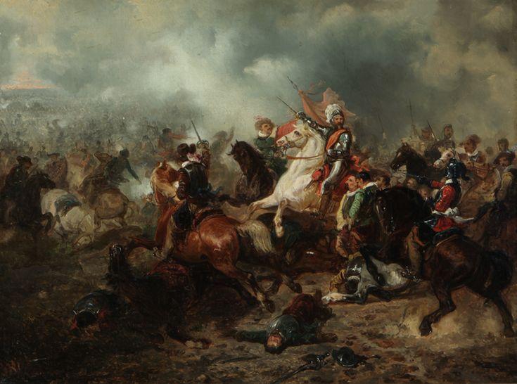 17 Best Images About Art Dutch Golden Age Painting 1615: 17 Best Images About 17th Century War Art On Pinterest