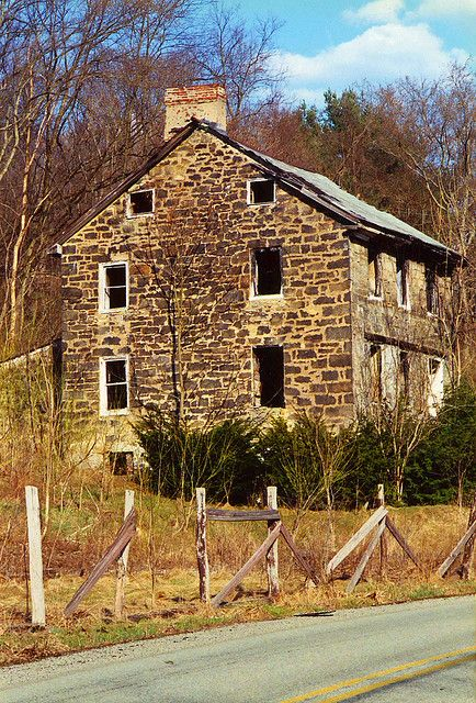 Buildings For Sale In Huntingdon County Pa