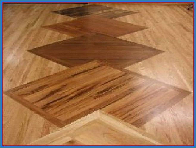 cool bamboo flooring price read more on httpbjxszpcomhome - Geflschte Hartholzbden Ber Teppich
