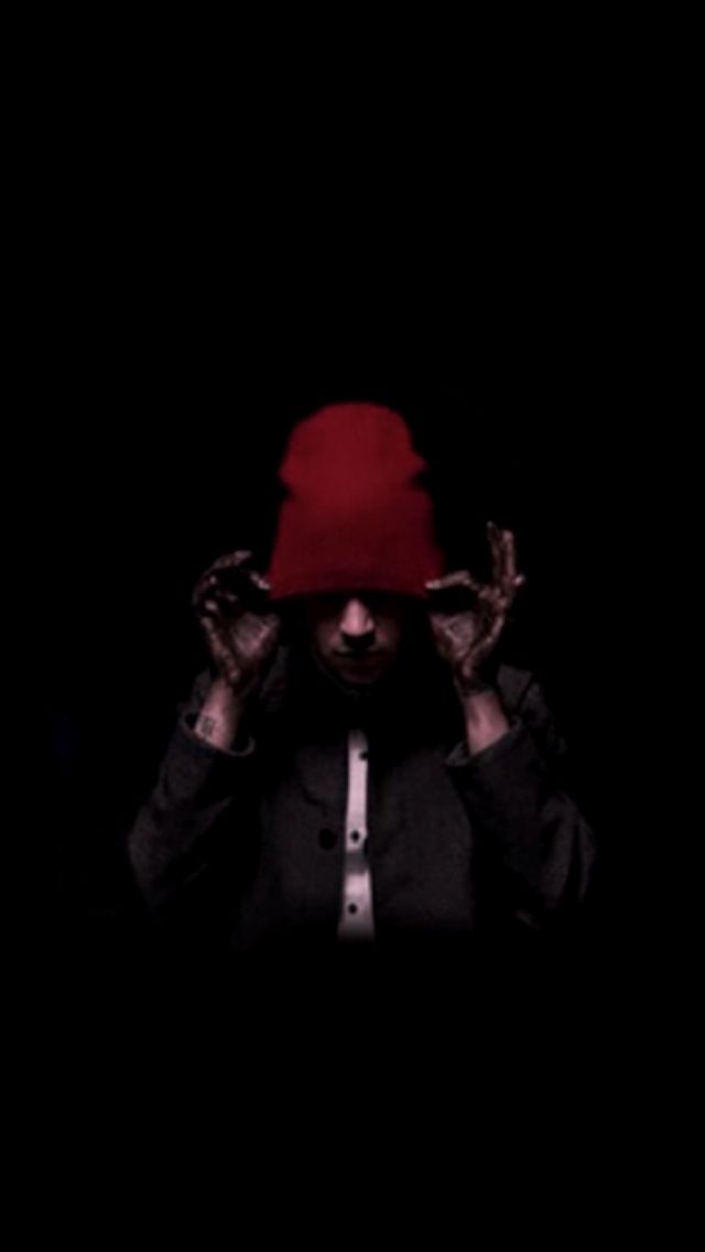 Kitchen Sink Twenty One Pilots Wallpaper 65 best .twenty one pilots. images on pinterest | music bands