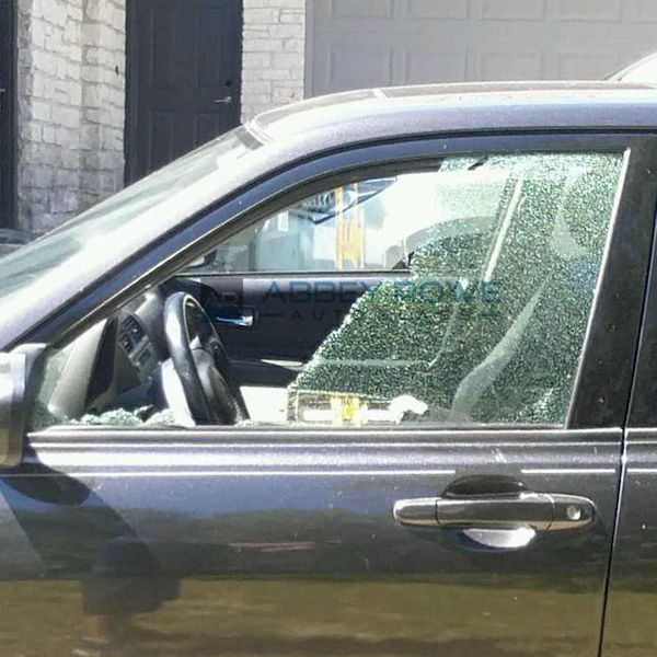 Lexus IS300 Door Window Glass Replacement photos, prices & more. Expert Lexus auto glass replacements. Serving Austin, Dallas, San Antonio, TX & more.