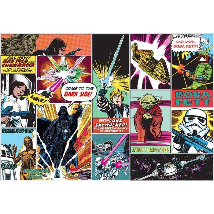 Comic Book Wall Murals 111 best superduper heroes images on pinterest   comics, marvel