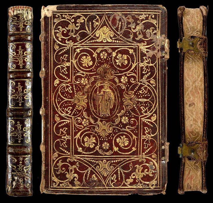 Il 1501 è l'anno che segna per convenzione la cesura tra l'incunabolo e il libro antico nei restanti secoli. Dopo l'invenzione della stampa (anche se non cambia nulla o quasi per …