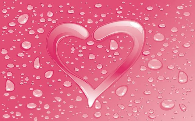 Happy Valentines Day Images Wallpaper