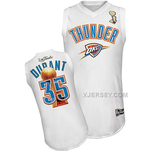 http://www.xjersey.com/oklahoma-city-thunder-35-durant-white-champion-edition-jerseys.html Only$34.00 OKLAHOMA CITY #THUNDER 35 DURANT WHITE CHAMPION EDITION JERSEYS #Free #Shipping!