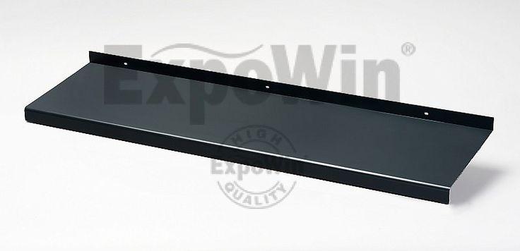 Gezogene Aluminiumfensterbänke mit der 25 mm Nase | Innenfensterbänke und Außenfensterbänke ONLINE