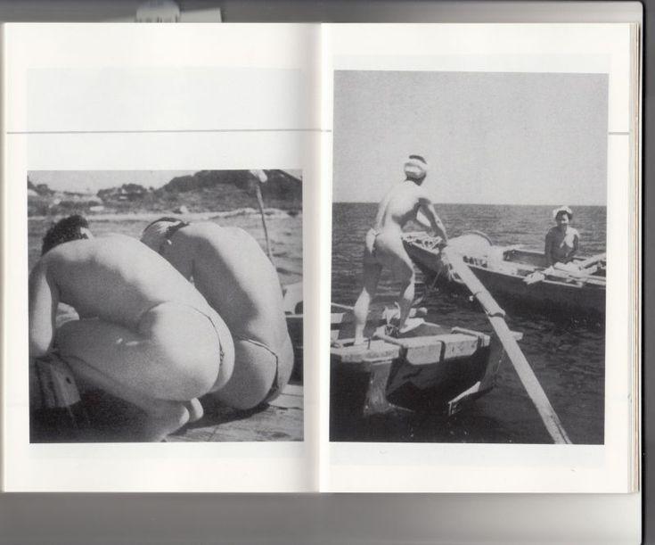 Ama Woman diver Japan Book era of mermaids | eBay