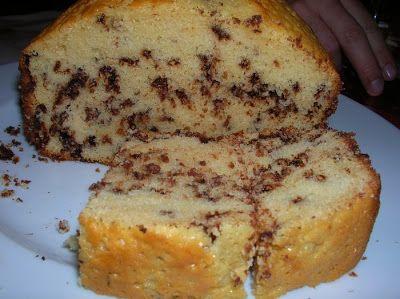 24 best images about recetas chef o matic en pinterest - Recetas cocina chef matic pro ...